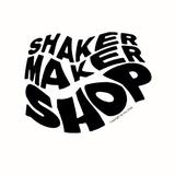 shakermakershop