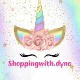shoppingwith.dyno