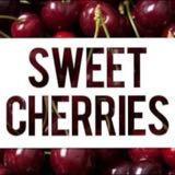 sweetcherries02
