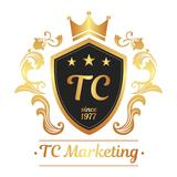 tcmarketingsb