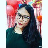 tina_marbun25