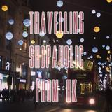 travelling_shopaholic_hk