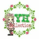 yh_collection