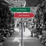 1st2nd_avenue