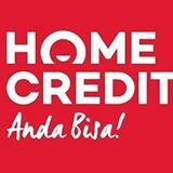 adnan_kredit