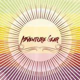 adventure_gear