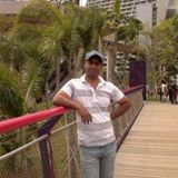 anwarhossenhp91984376