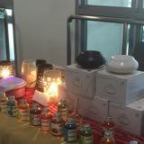 aromatherapyharbourfront