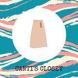 cantiscloset