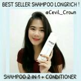 cevil_crown