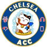chelsea_acc