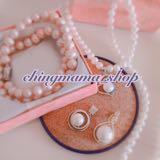 chingmama_shop