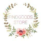 findgoods.store