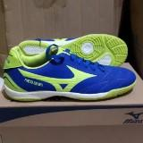 grosir_sport_shoes