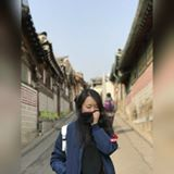 huang_sunny1003