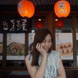 jean.zhiyin
