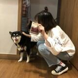 jing_rong