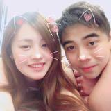 karen_yu986