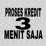 kredit_proses3menit_acc