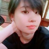 lucien_lau