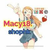 macys_mi18