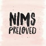 nims.preloved