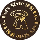 pets_style_fs_co
