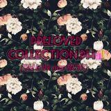 prelovedcollection.ph