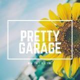 pretty.garage