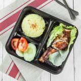qaseh_lunchbox