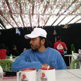 raffy_zeeta