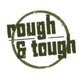 roughtough.men