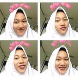 salma_fauziah20