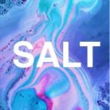 salt_bathbombs