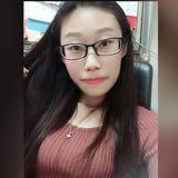 shan_8633