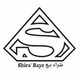 shira.baye
