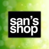 shop.san