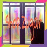 shop.zugar