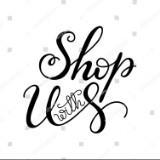shopwithus20_
