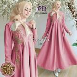 fashion_hijab29