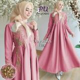 fashion_hijab29