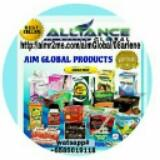 aimglobal_products.