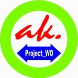 akprojectwo