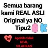amanah_olshop