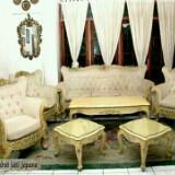arabiancraft