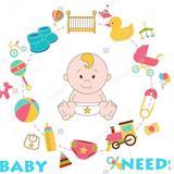 baby_needs