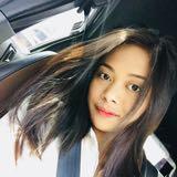 brii_yambao