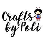 craftsbypoli