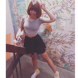 cristina_shop
