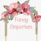 fancyemporium.makeup